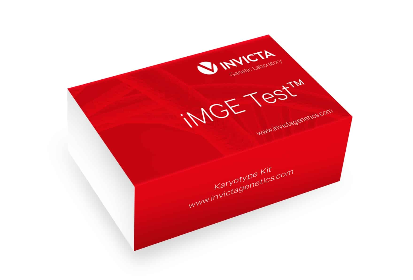 <h5>iMGE Test™</h5>